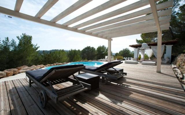 Outdoorküche Garten Yoga : Outdoor windschutz dank küche outdoor kitchen garten outdoor